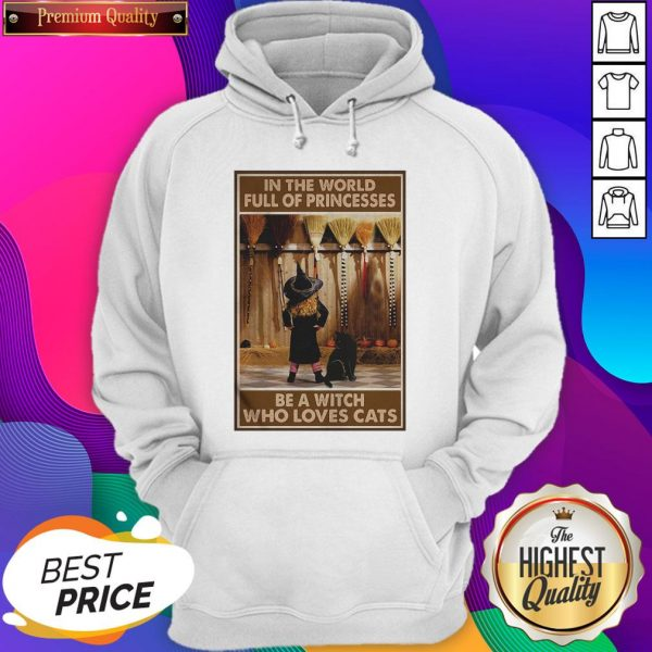 People Say I Need Anger Management Classes But If You Knew The Stupid People Hoodie